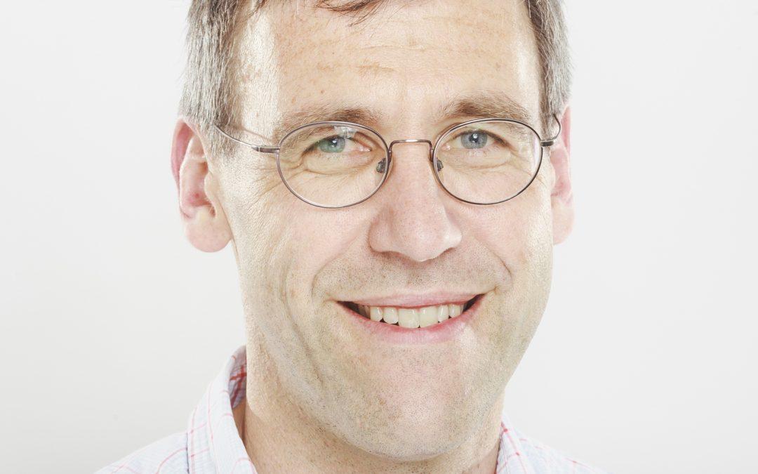 Ulrich Krüger