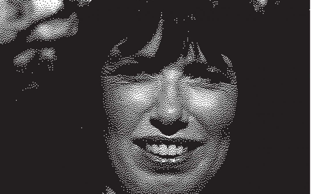 Edda Castelló