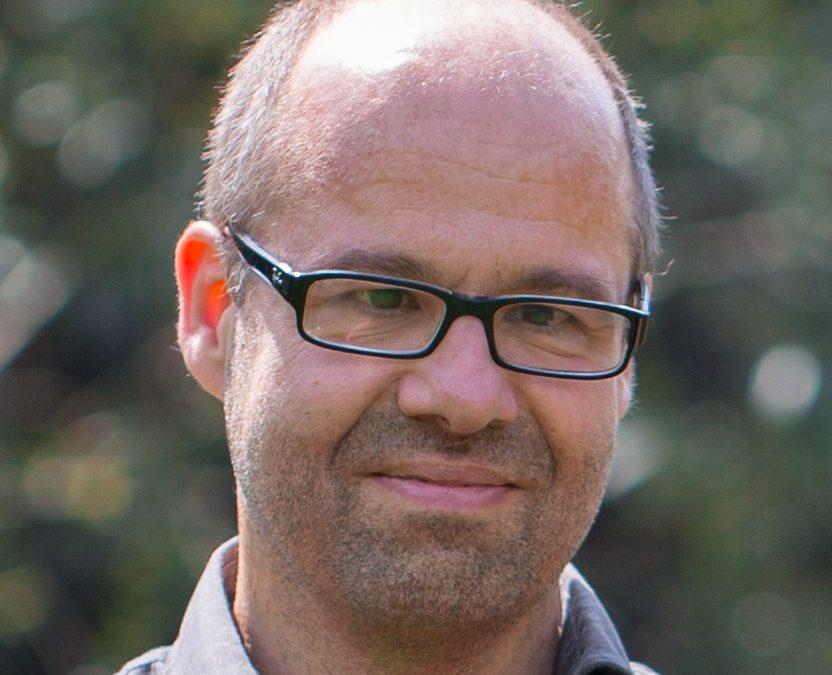 Peter Rott
