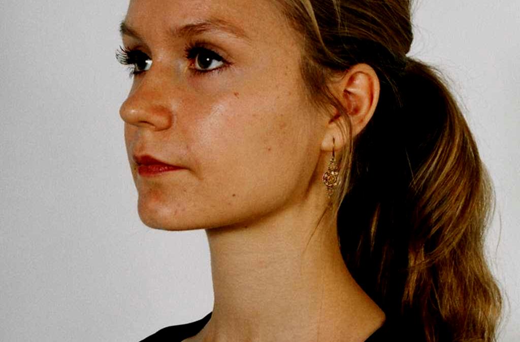 Helena Klinger