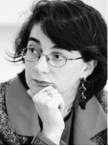 Luisa Antoniolli
