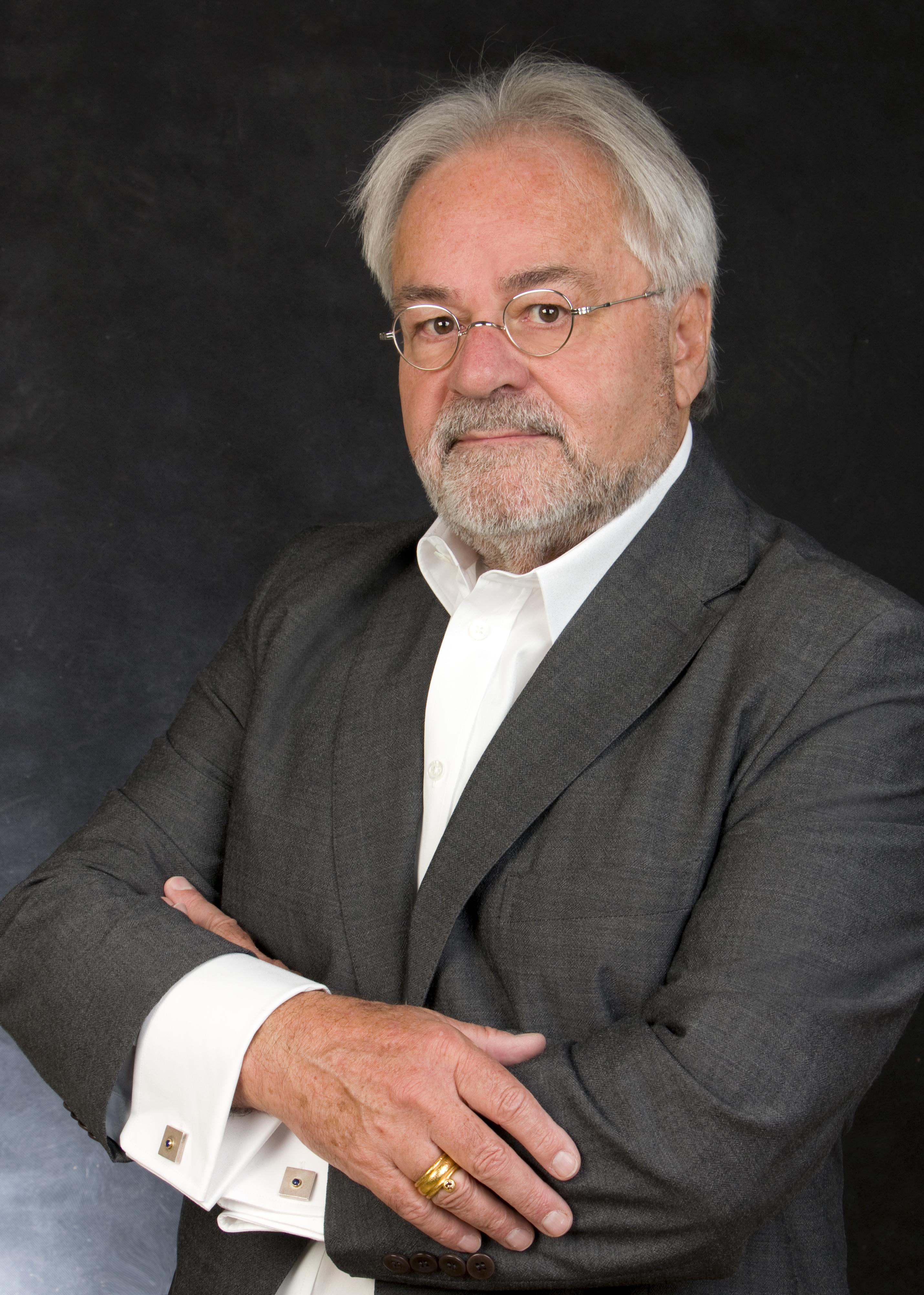 Hans-Peter Schwintowski