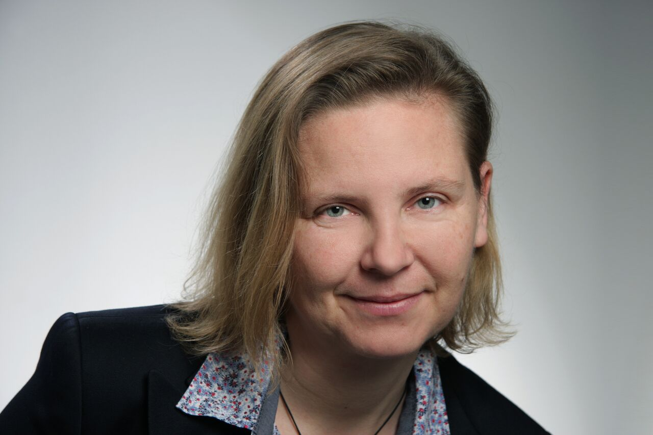 Matija Mayer-Fiedrich