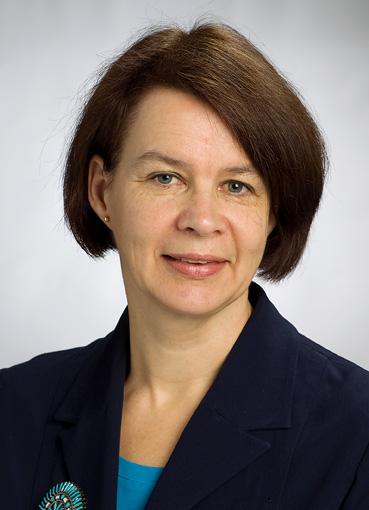 Johanna Niemi