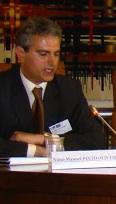 Nuno Manuel Pinto Oliveira