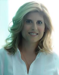 Christine Riefa