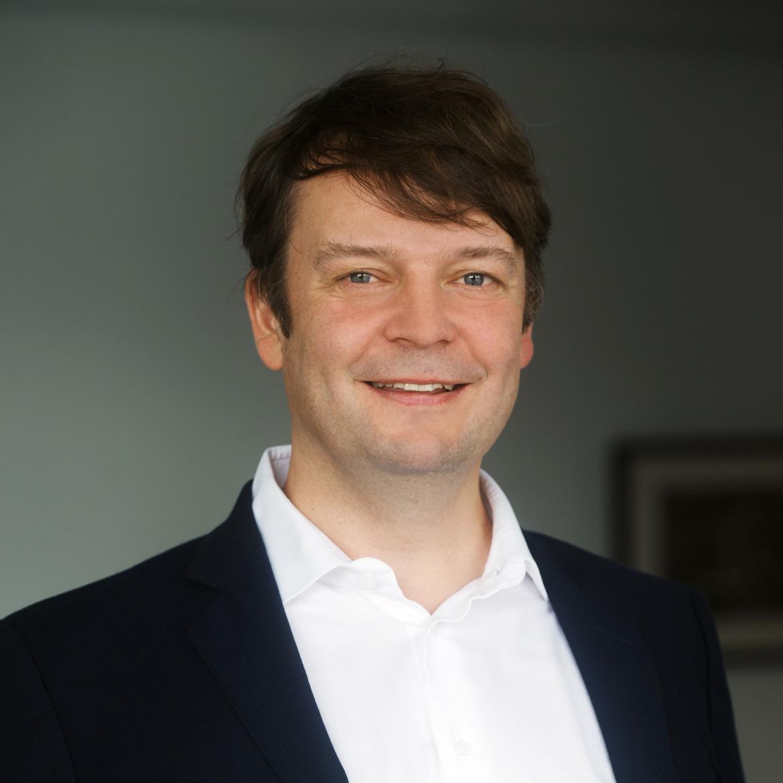 Michael Knobloch