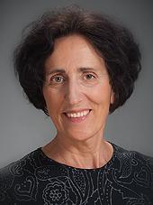 Doris Neuberger
