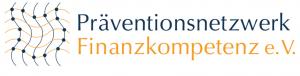 Präventionsnetzwerk Finanzkompetenz e.V. – Auflösung abgewendet, neuer Vorstand gewählt