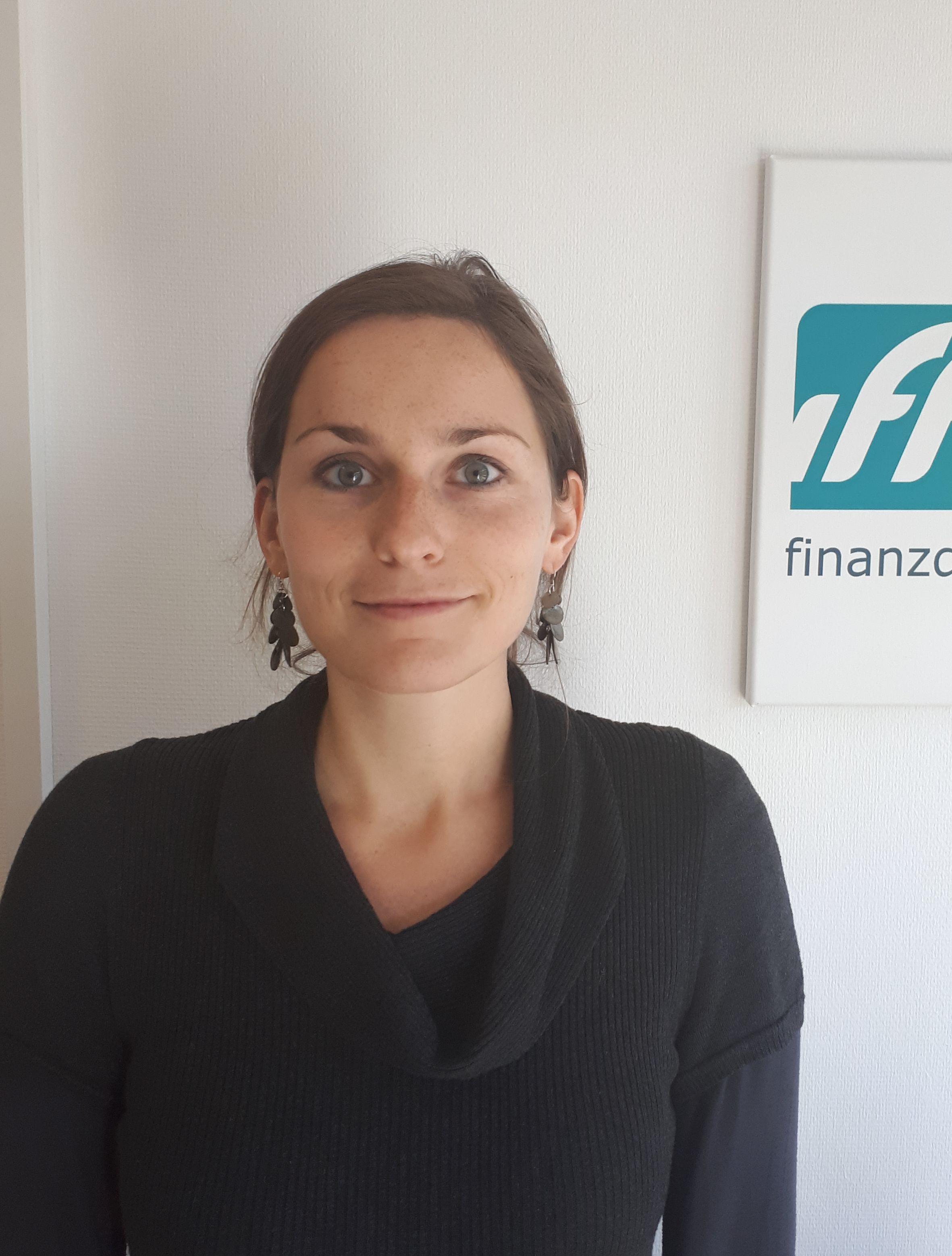 Ulrike Freistedt