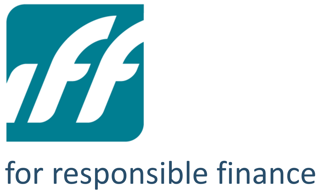iff - institut für finanzdienstleistungen e.V.