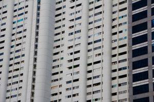 Mietsteigerungen treffen überschuldete Haushalte besonders hart