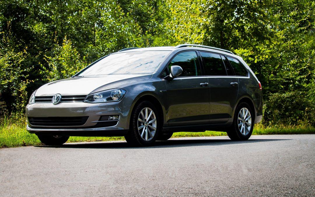 Wie die Autofinanzierung zur Überschuldungsfalle werden kann – ein Feldversuch