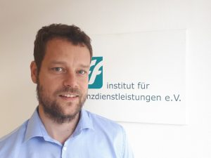 Dirk Ulbricht