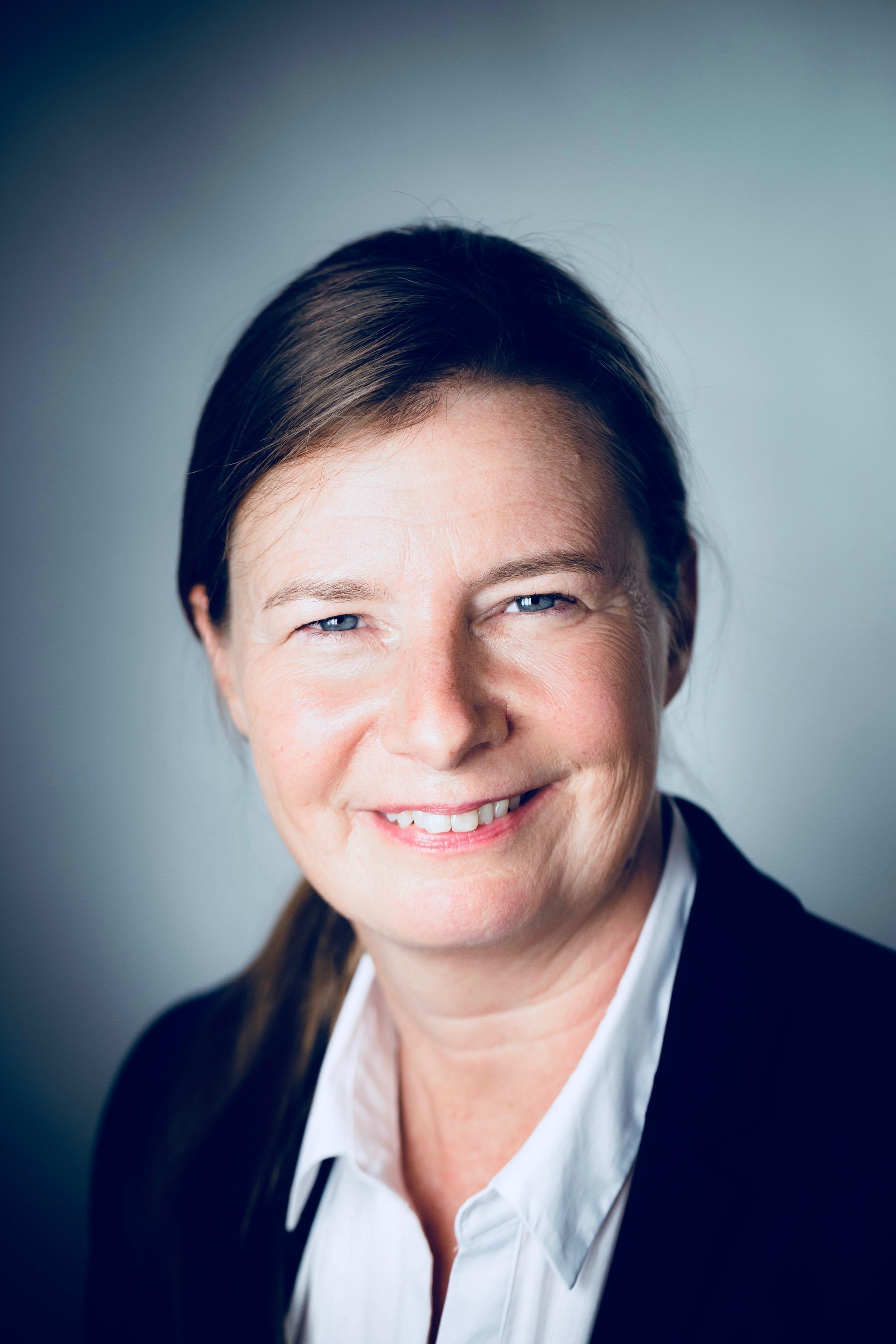 Andrea Hollweg