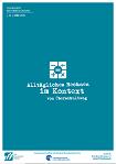 iff-Überschuldungsschlaglicht 2019/12