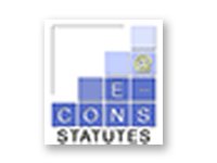 European Network for Consumer Education (E-cons) / Enforma EC
