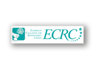 European Coalition for Responsible Credit (ECRC)