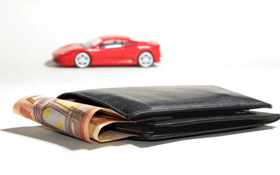 TV-Beitrag im NDR – Autofinanzierung