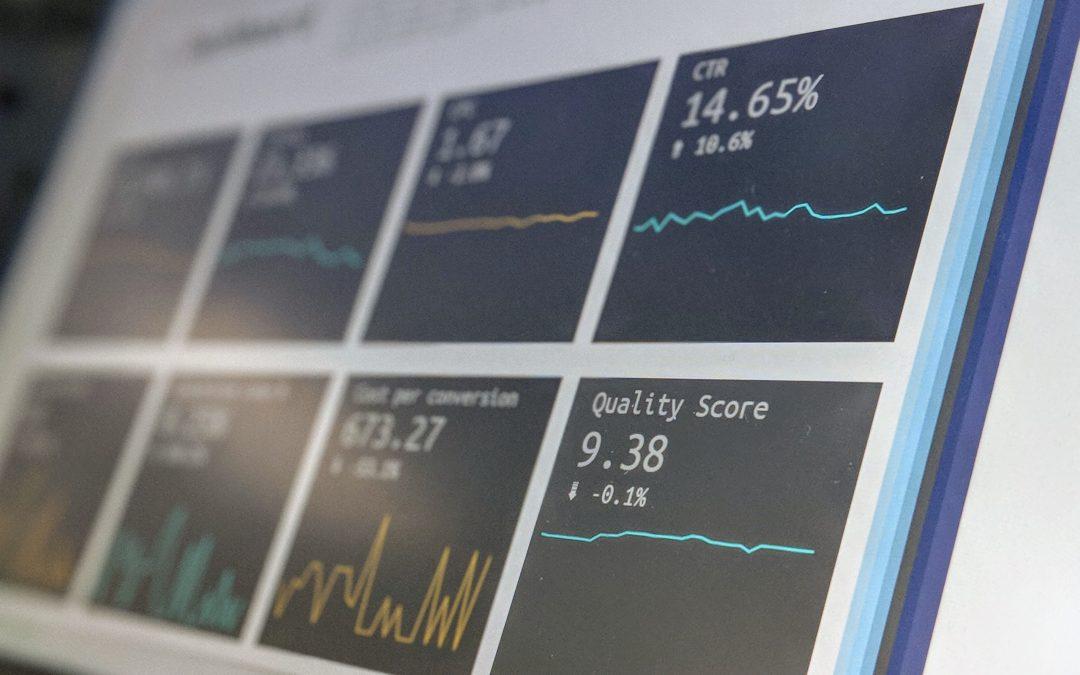 ETFs – einfache, transparente und kostengünstige Finanzprodukte?