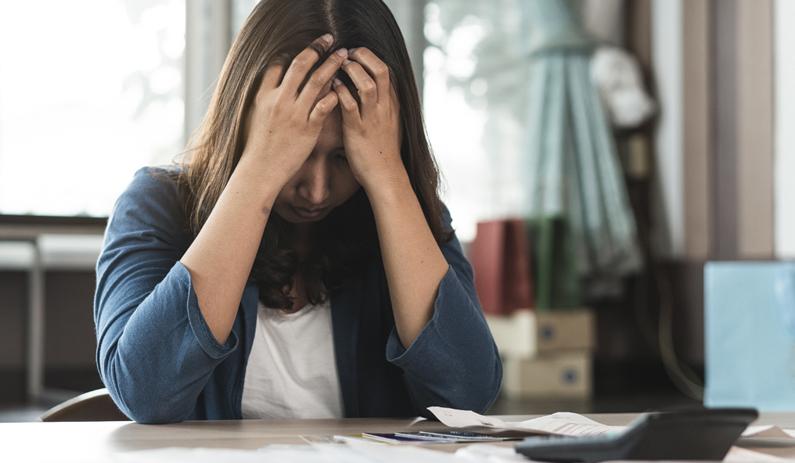 Restschuldversicherungen: zu teuer und daher sittenwidrig