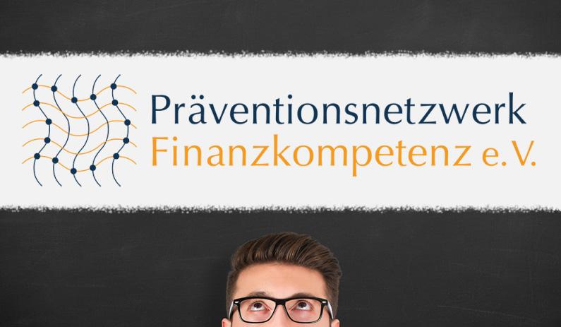 Fachtag 22.11.2019 – Finanzielle Bildung tut not!
