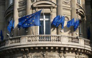 Systemischer Wucher und die Europäische Verbraucherkreditrichtlinie