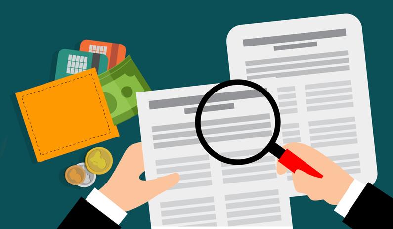 Günstige Kredite derzeit leicht aufgenommen – Welche Informationen schützen vor der Leichtfertigkeit?