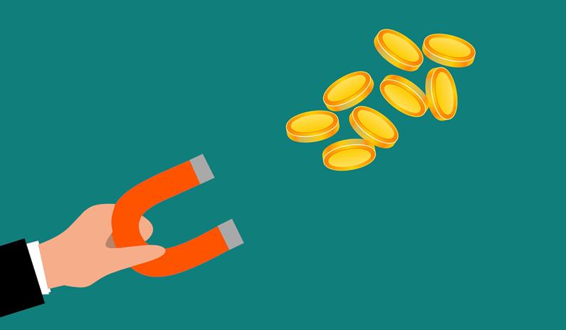 Wie werde ich reich? – Die besten Strategien, um Vermögen aufzubauen