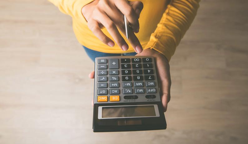 Minikredite zu Maxikosten: So hoch ist der Preis für zusätzliche finanzielle Freiheit