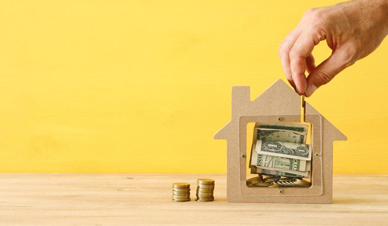 BMJV beauftragt iff mit der Evaluierung der Entwicklungen im Bereich der Kreditwürdigkeitsprüfung bei Immobiliar-Verbraucherdarlehensverträgen