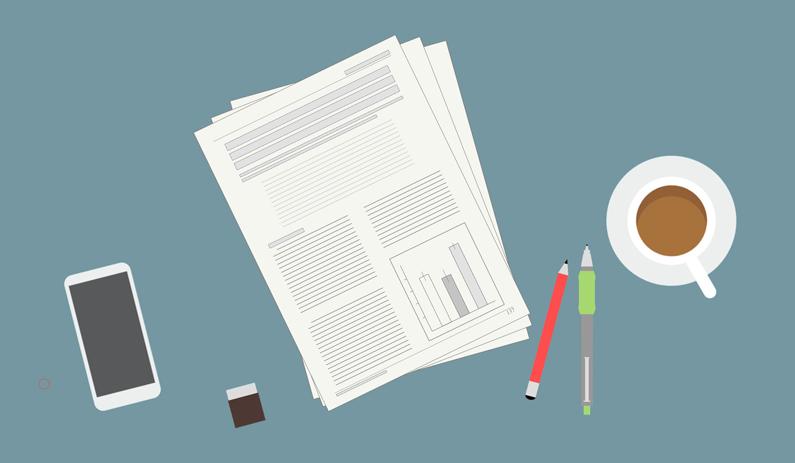 Überschuldungsreport 2020 – Big Six der Überschuldungsursachen erweisen sich als robust