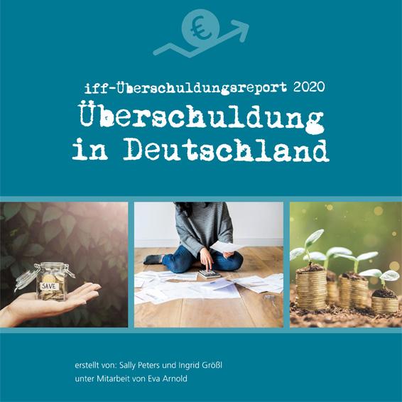 Ueberschuldungsreport-2020_webbild