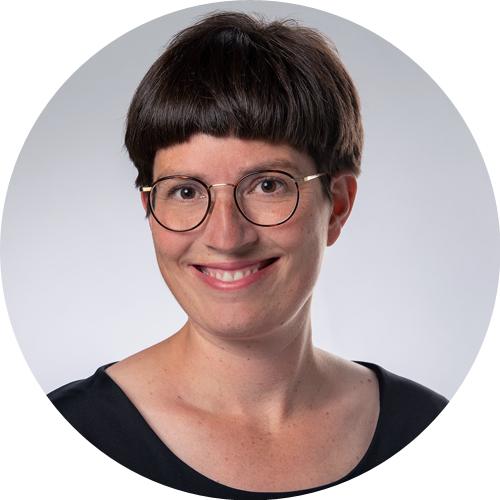 Dr. Hanne Roggemann