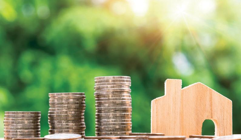 Immobilienkredite – Zahlungsmoratorium wird gut angenommen, aber zusätzliche Hilfen erforderlich