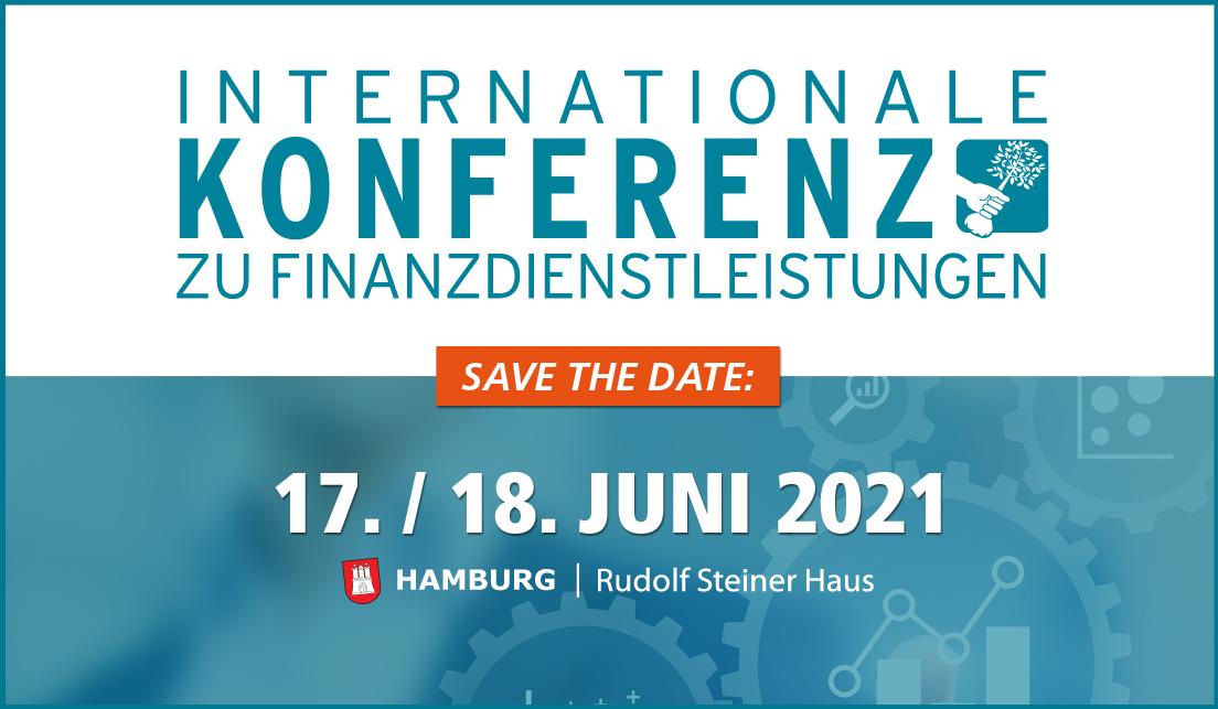 Konferenz_2021