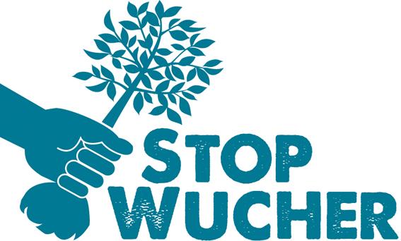 logo_StopWucher