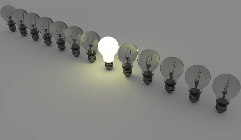 iff ünterstützt Auszeichnung zu innovativen Ideen der Ethik und Verantwortung im Finanzmarktsektor