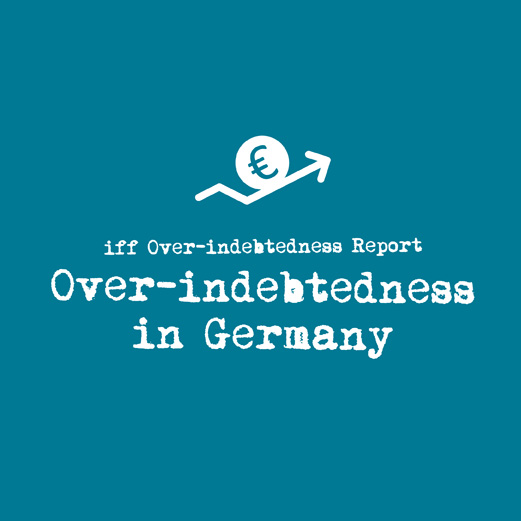Over-indebtedness_Report