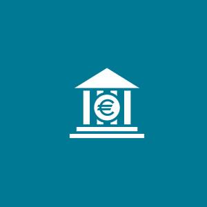 Studie_buergschaftsbanken