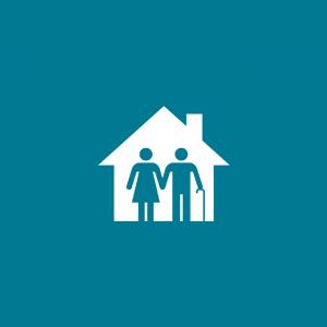 property pension study