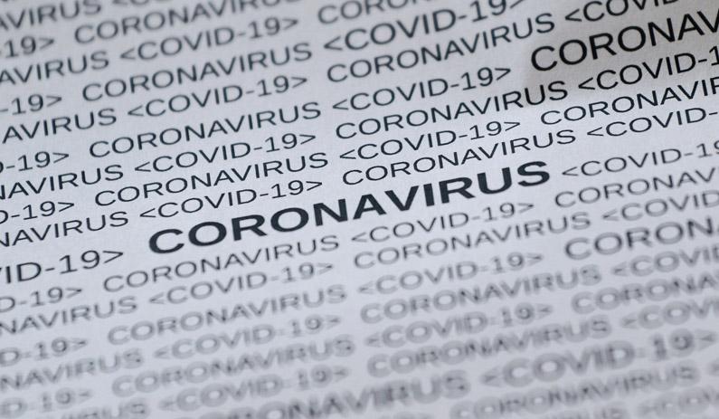 COVID-19-Pandemie verschärft Situation für Überschuldete