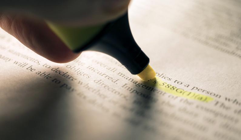 iff-Überschuldungsradar 2020/21 – Geflüchtete in der Schuldnerberatung – Rechtliche Rahmenbedingungen