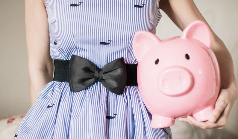 Vermögensaufbau für Studierende und Auszubildende