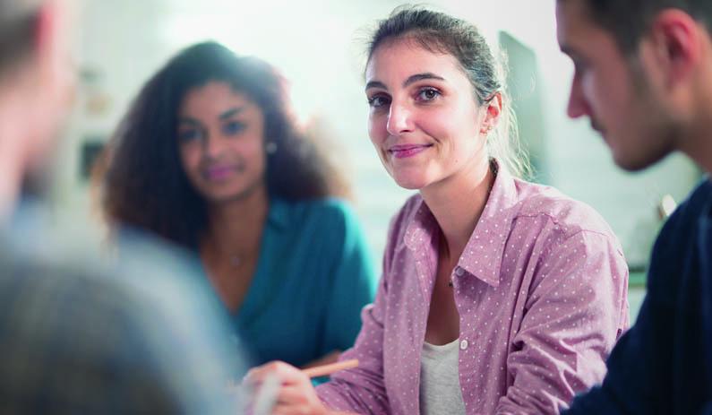 """iff veröffentlicht Abschlussbericht zum Forschungsprojekt """"Guter Umgang mit Geld, Finanzielle Kompetenz für alleinerziehende Frauen in prekären Lebenslagen"""""""