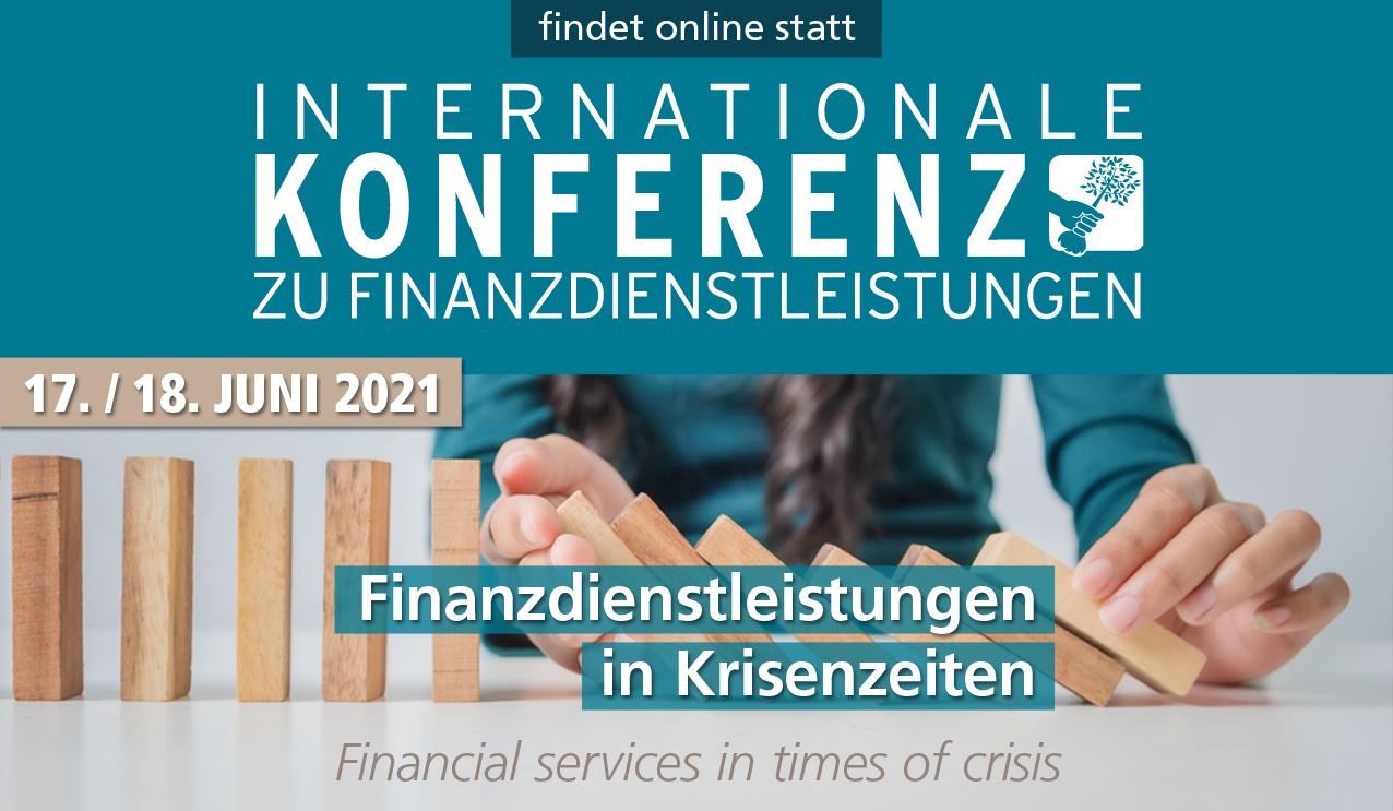 konferenz2021_thema