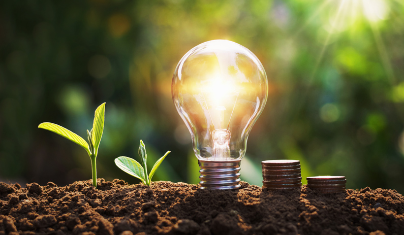 Auszeichnung zu innovativen Ideen der Ethik und Verantwortung im Finanzmarktsektor – Einsendungen bis zum 31.03.2021 möglich