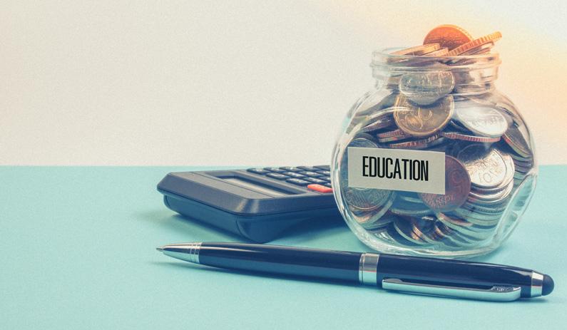 Kann finanzielle Bildung Verbraucherschutz ersetzen?