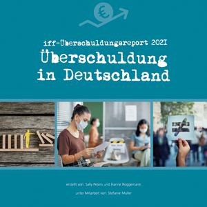 Deckblatt_ueberschuldungsreport2021