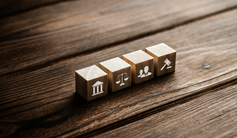 Herbstlehrgang Bank- und Kapitalmarktrecht 2021